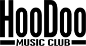 HooDoo Music Club